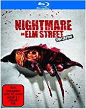 Nightmare on Elm Street - Collection