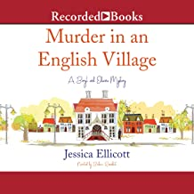 Best village story in english Reviews