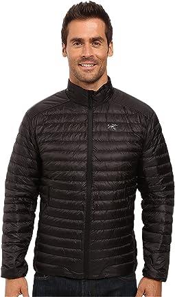 Arc'teryx - Cerium SL Jacket