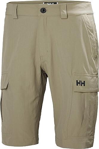 Mejor valorados en Pantalones cortos para hombre & Opiniones ...