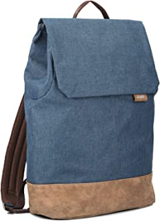 Zwei Olli OR14 Rucksack 46 cm