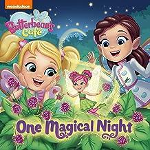 One Magical Night (Butterbean's Café) (Butterbean's Café)