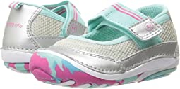 Stride Rite - SM Gwyn (Infant/Toddler)