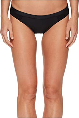 Lole Mesh Caribbean Bottoms