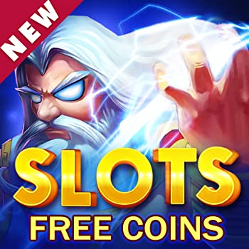 Mega Win Vegas Casino Slots- New Free Slot Online Jackpot