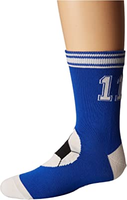 Soccer Socks (Toddler/Little Kid/Big Kid)