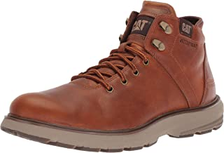Men's Factor Wp Tx Ankle Boot