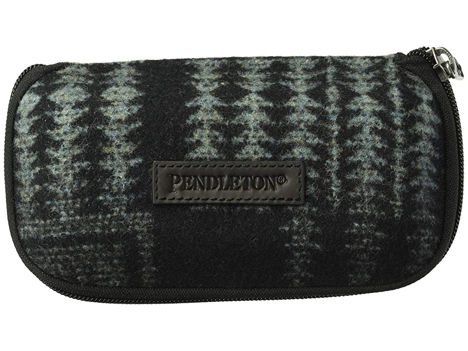 Pendleton - Pendleton Glasses Case