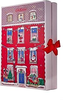 Cath Kidston Christmas Advent Calendar 2018