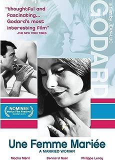 Best la femme mariee Reviews