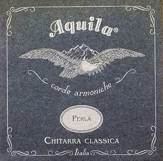 Aquila 38C PERLA Superior Tension Set ST