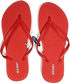Women Beach Summer Casual Flip Flop Sandals