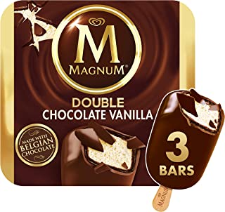Best chocolate and vanilla ice cream bar Reviews
