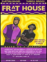 Best the frat house Reviews