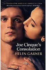 Joe Cinque's Consolation Kindle Edition