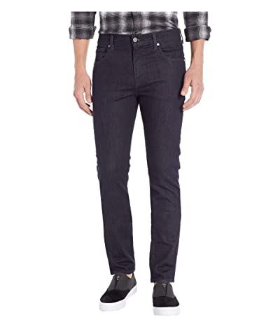 7 For All Mankind Ryley Modern Skinny (Deep Well) Men