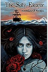 The Salty Eleanor (Shadows of Eleanor Book 3) Kindle Edition