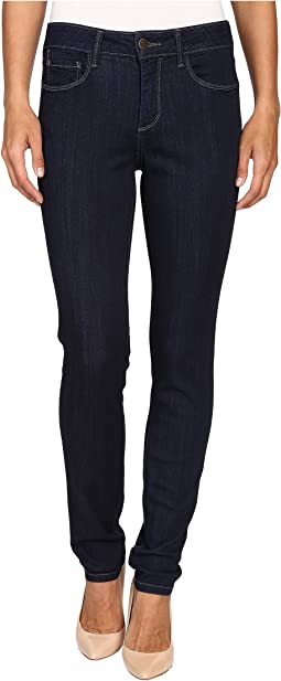 Alina Legging Jeans in Sure Stretch Denim