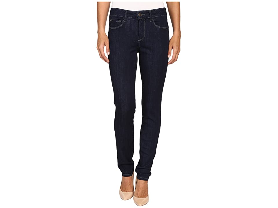 NYDJ Alina Legging Jeans in Sure Stretch Denim (Mabel Wash) Women's Jeans