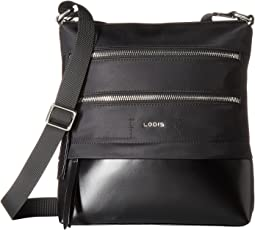 Nylon Sports Wanda Travel Crossbody