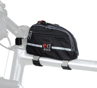 eoGEAR X-Large Century Bag