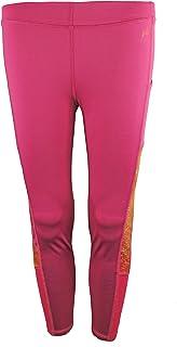 Gillz Women's Capri Fishing Leggings - Side Pocket   Lightweight and Breathable   UV Protection