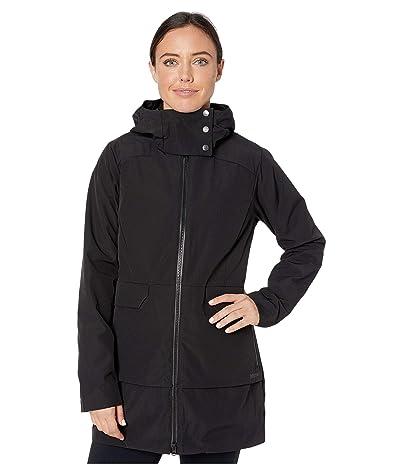 Marmot Piera Featherless Component Jacket (Black) Women