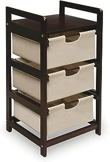 Best wham storage drawers Reviews