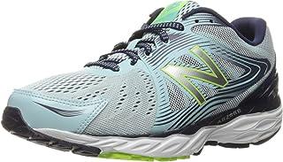 New Balance Women's W680V4 Running Shoe