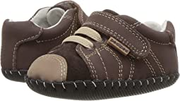 Jake Originals (Infant)