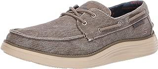 Skechers Status 2.0 Lorano Shoes
