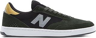 [ニューバランス] 靴?シューズ メンズライフスタイル 440 [並行輸入品]