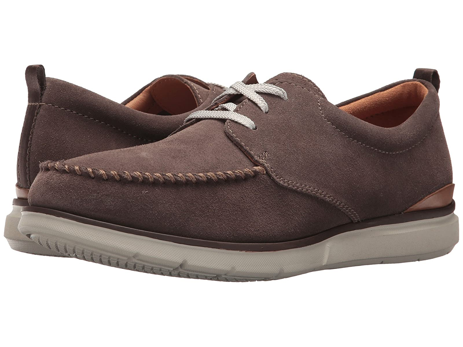 Clarks Edgewood MixCheap and distinctive eye-catching shoes