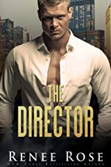 The Director: A Dark Bratva Romance (Chicago Bratva Book 1) Kindle Edition