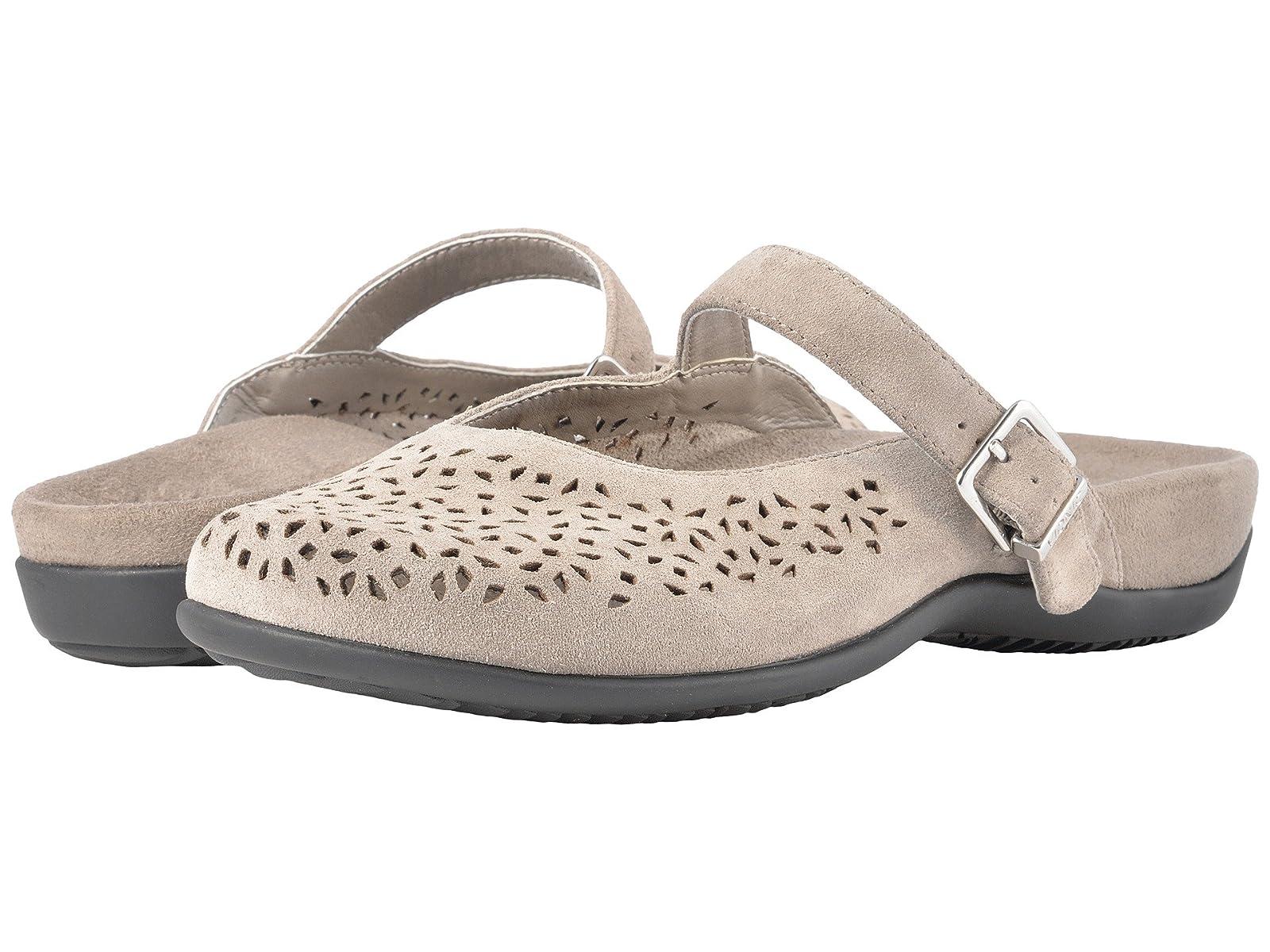 VIONIC LidiaAtmospheric grades have affordable shoes