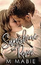 Sunshine and Rain (City Limits Book 2)