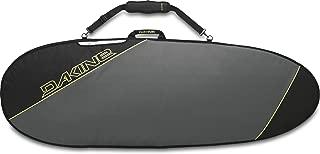 Dakine Daylight Deluxe Hybrid Bag
