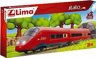 Treno Italo B/O