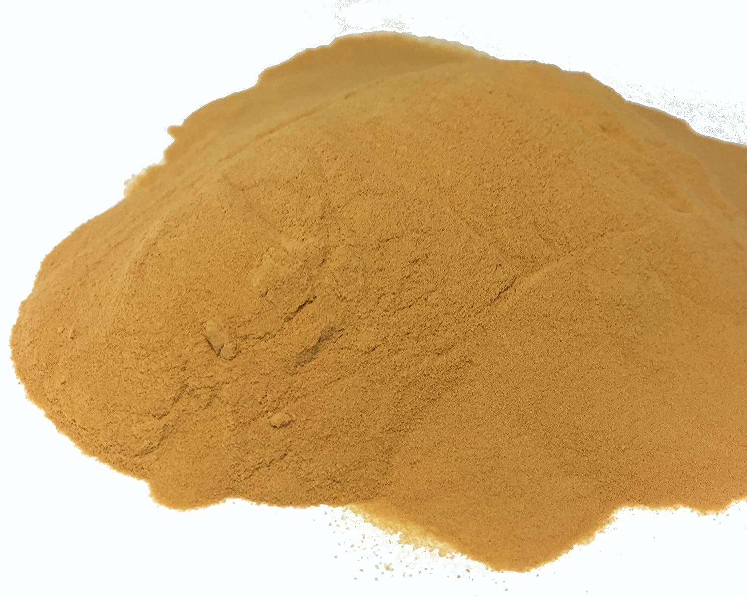 Soy Sauce dehydrated Powder by Great interest Chef Cherie 2.5 holds in o a Sacramento Mall jar