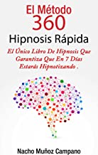 Mejor Nacho Muñoz Hipnosis