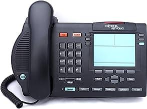 $99 » Nortel Meridian M3904 Office Phone (NTMN34GA70)
