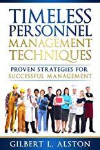 Best management book bangla Reviews