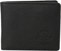 Hank Leather RFID