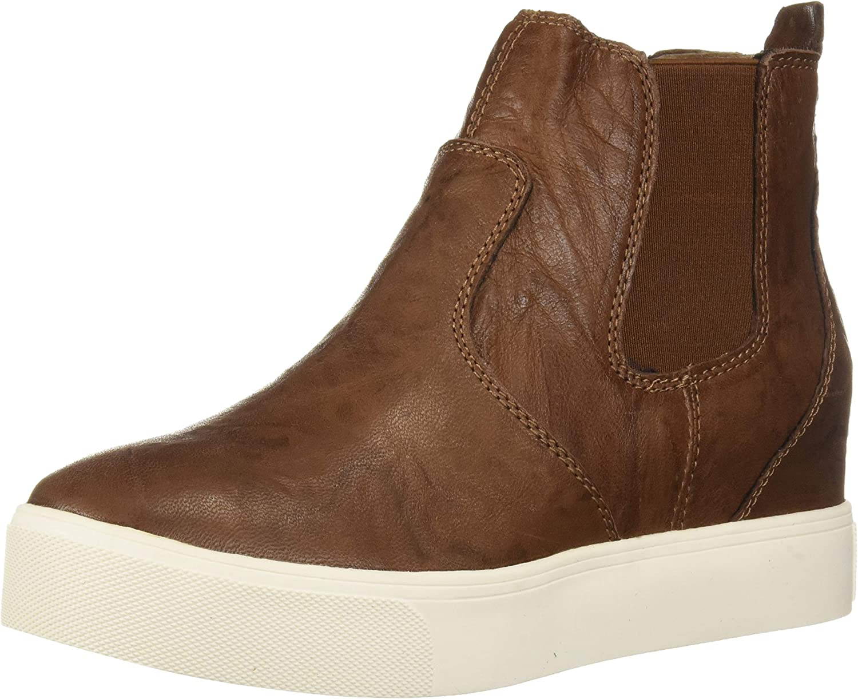 J Slides Womens Sydnee Snow shoes
