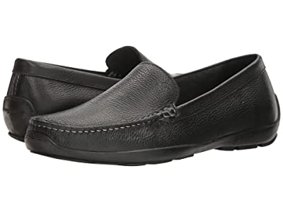 Tommy Bahama Orion (Black 2) Men