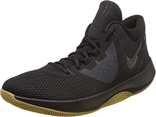 Nike Men's Air Precision II NBK Basketball Shoe