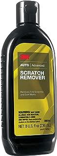 3M 39044 Scratch Remover - 8 oz.