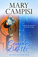 Couples Like Us (Reunion Gap Book 4)