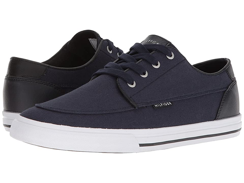 Tommy Hilfiger Peril (Navy/Black) Men