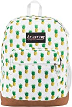 Trans by Jansport SuperCool 17